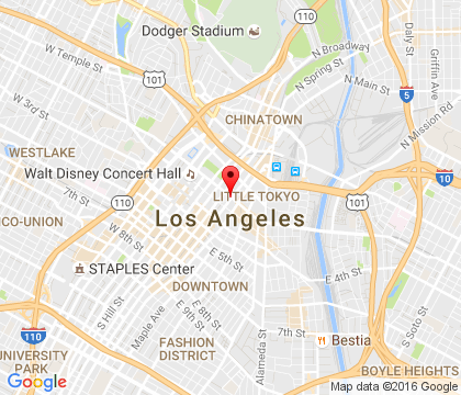 Little Village Locksmith Store Los Angeles, CA 310-844-9254
